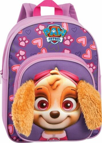 Paw Patrol Skye Kinderrucksack pink ab 3 Jahren