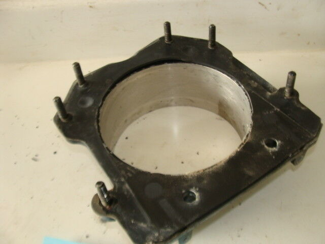 99 1999 Tigershark Arctic Cat Tigershark 1999 TSI 900 98 Jet Pumpe Tragen Ring 0675 218 217 Gut 0b4a4c