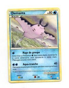 Pokemon-n-45-123-DEMANTA-PV80-9160