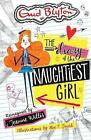 The Diary of the Naughtiest Girl by Jeanne Willis (Paperback, 2016)