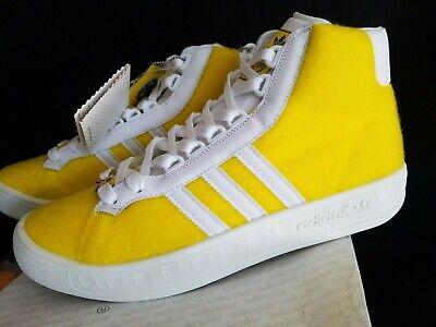 Maletín Preconcepción Denso  Super Rare Collector's Piece 562882 Adidas Adicolor Hi Y2 - Okamoto Taro  Edition | eBay