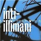 Inti-Illimani - Amar de Nuevo (1999)