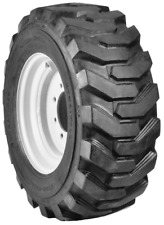 4 Tires 12 165 Tire Big Dawg Skid Steer Loader Tire 10 Ply 12165 12165