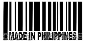 Made-In-Philippines-Barcode-Vinyl-Sticker-Decal-Filippino-Choose-Size-amp-Color