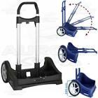Safta Evolution Trolley per Zaino - Nero (641075205)