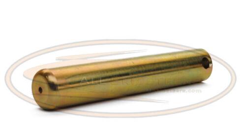 Bobcat Single Tilt Cylinder Pivot Pin Upper 520 530 533 540 542 543 Skid Steer