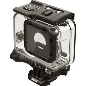 GoPro-Super-Suit-Uber-Protection-with-Dive-Housing-for-HERO5-amp-HERO6-AADIV-001