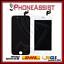 miniature 1 - DISPLAY LCD VETRO TOUCH Per Apple iPhone 6S SCHERMO ORIGINALE TIANMA
