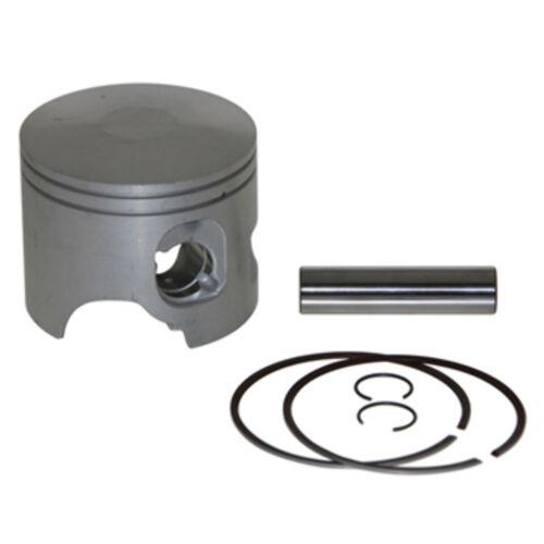 NIB Yamaha 150-175-200 HPDI Pro Piston-Ring Kit STD PORT 3.544 68F-11642-01-85
