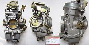 Vergaser-links-fuer-SUZUKI-Freewind-XF650-SACHS-Roadster-650-ET-13201-04F10-000