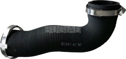 Bugiad carga manguera de aire 86617 1k0145832ac para Passat 365 VW 5m1 521 5k1 3c2 aj5
