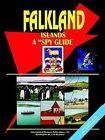 Falkland Islands a Spy Guide by International Business Publications, USA (Paperback / softback, 2004)