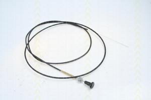 Valvole aria albero carburatore TRISCAN 8140 91004