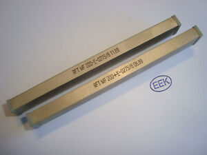 Oberes-und-unteres-Einseitenbandfilter-2-75-kHz-1-Paar-C-039-s-intern