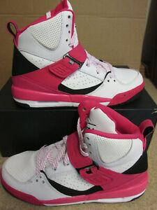 Nike-Air-Jordan-Flight-45-high-IP-GG-Trainers-837024-158-sneakers-CLEARANCE