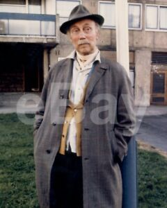 Only-Fools-and-Horses-TV-Lennard-Pearce-034-Grandad-034-10x8-Photo