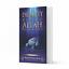 thumbnail 1 - Dearest Act to Allah by Shaykh Mufti Saiful Islam