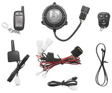 Gorilla Automotive 8007-3B Remote Transmitter for 8007//8017 and 9-Series Cycle Alarms