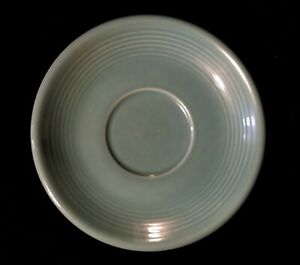 Vintage-Turquoise-Color-Connection-Saucer-By-Montgomery-Wards-Japan