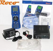 """Roco 10832 multiMaus PRO-Set mit 36 VA Netzteil """"Digitale Funksteuerung"""" - NEU"""