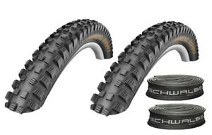 Schwalbe-Magic-Mary-Tyres-MTB-DH-Bike-Park-27-5-034-Wide-Downhill-Gravity
