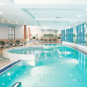 5T-Wellnessurlaub-Dorfhotel-Fleesensee-Ferienwohnung-Kurz-Urlaub-Mueritz-Familie