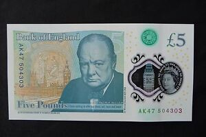AK47 KALASHNIKOV WITH LEEENFIELD 303 5 FIVE POUND NOTE SERIAL no AK 47 504 303 - Swindon, United Kingdom - AK47 KALASHNIKOV WITH LEEENFIELD 303 5 FIVE POUND NOTE SERIAL no AK 47 504 303 - Swindon, United Kingdom