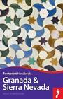 Granada & Sierra Nevada von Andy Symington (2015, Taschenbuch)