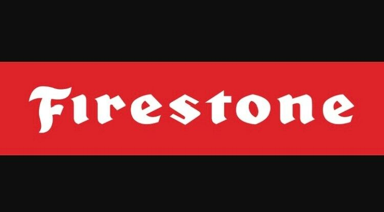 Firestone Tyres For Sale