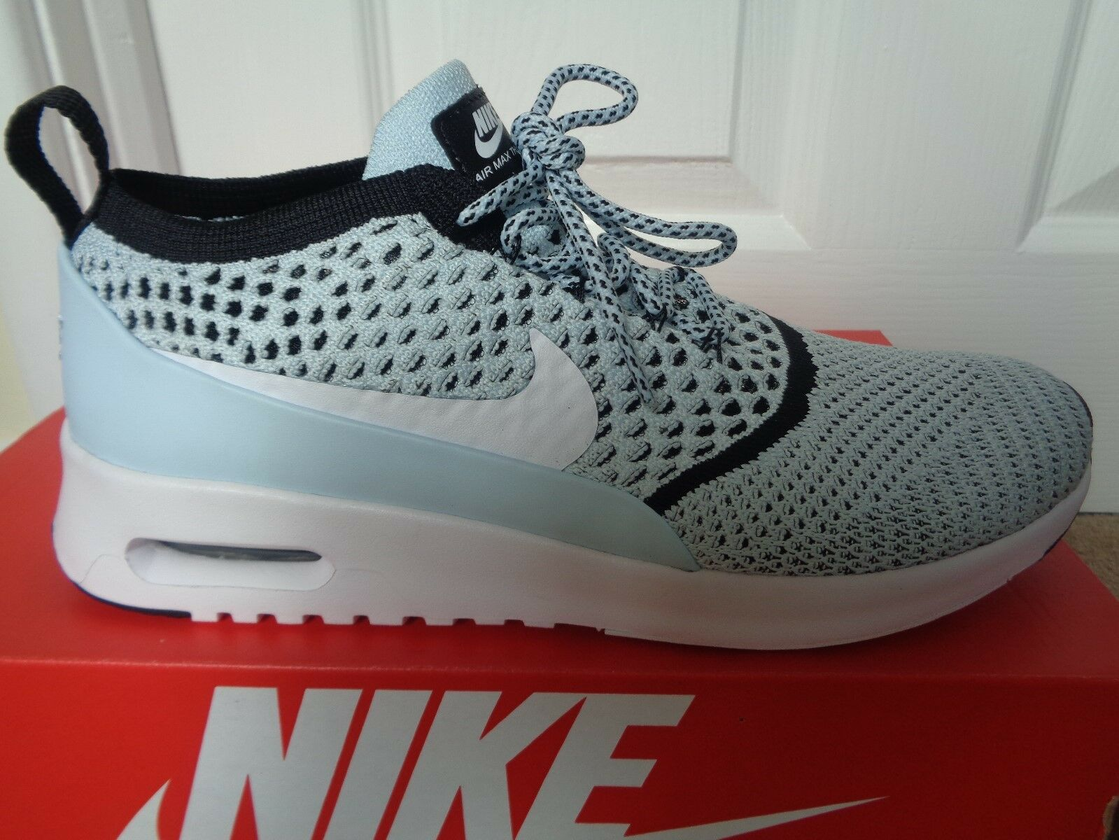 sale retailer c0c7b f5d04 Nike Air Max Torch 4 IV Running Cross Training Shoes Shoes Shoes Sneakers NIB  MENS 45bb93 ...