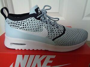 62a7c8f5f7 Nike Air Max Thea Ultra FK wmns trainers 881175 400 uk 8 eu 42.5 us ...