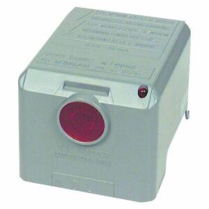 Control Unit 531 Se 3001158