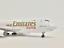 Dragon-1-400-Emirates-Boeing-747-400-Cargo thumbnail 6