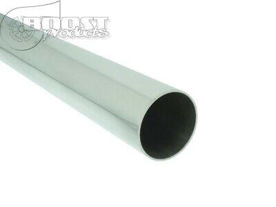1m Aluminium Rohr Mit 76mm Durchmesser GroßE Sorten
