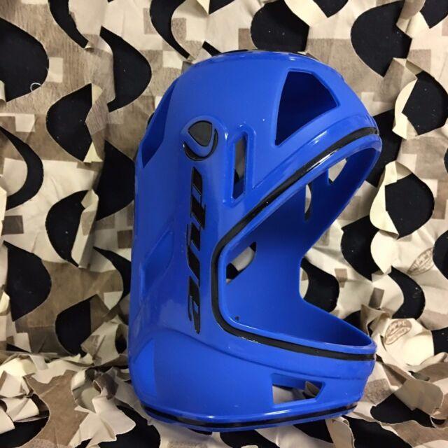 e478ceeaf1 Dye Flex Tank Cover 50-90ci - Blue for sale online