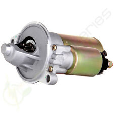 New Starter For Ford Mini PMGR Racing  Country Squire F-SERIES PICKUPS 4.9L 5.0L