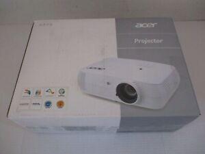 Acer-H6512BD-DLP-Projektor-Beamer-3400-ANSI-Lumen-Full-HD-MR-JNR11-001