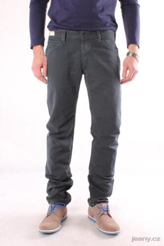 grigio Lenrick 81426 Replay 095 uomo denim Jeans Mf989 6PCqpwx0