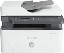 Artikelbild HP Laser 137fwg Multifunktionsdrucker Schwarz/Weiß-Laserdruck Wireless Lan