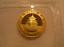 thumbnail 2 - China 2015 Gold 1/10 oz Panda 50 Yuan Original Mint Sealed BU