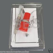 Titan LX80 Repair Kit 580034 Type