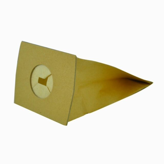 Snodo per Spazzola Scopa Elettrica Piuma Force IMETEC G75170