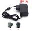 AC DC5V 12V 9v 24V 1A 2A 3A 0.5A Power Supply Adapter US EU Plug LED Strip light