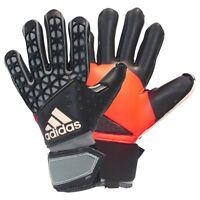 Adidas Ace Zones Pro Iker Casillas Model Goal Keeper Glove S90271 $115 Size 12