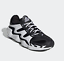 Adidas-Originals-FYW-S-97-G27986-Running-Shoes-Sneakers-Black-Size-5-13 thumbnail 4