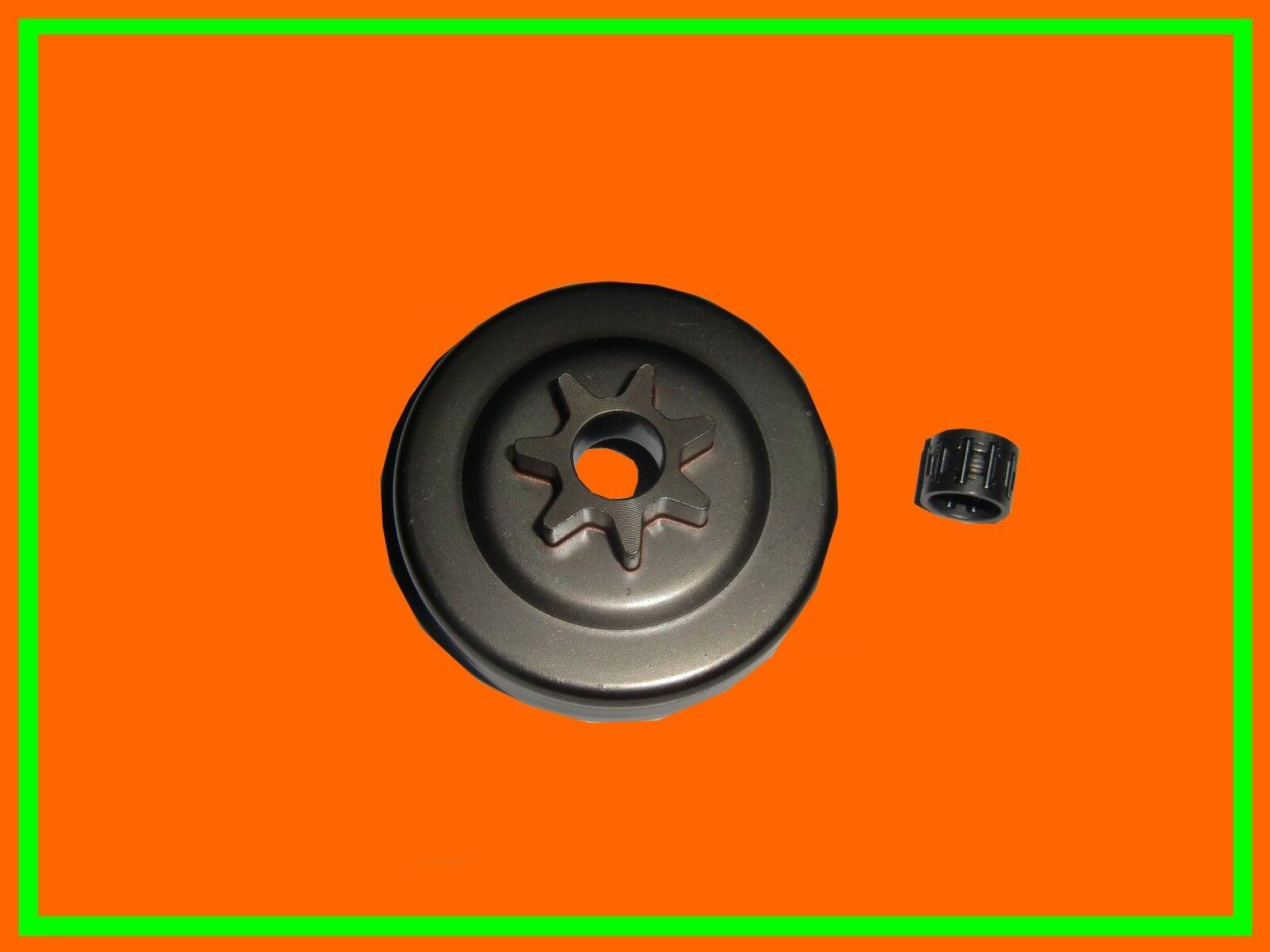 Stehbolzen f.Kettenraddeckel für Stihl 025 MS 250 MS250