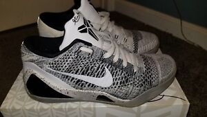 6d090a4eb63a Nike Kobe 9 IX ELITE LOW Beethoven Rare Size 10 Trusted Seller