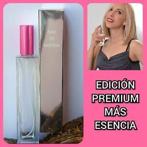 PERFUME-PARA-MUJER-DE-IMITACION-ORIENTADO-A-CHANEL-5-EDICION-PREMIUM