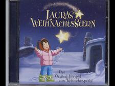 Lauras Weihnachts Stern - Original Hörspiel zum Weihnachtsspezial