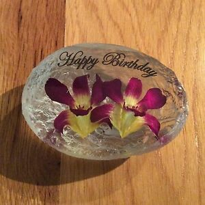 HAPPY-BIRTHDAY-HAND-MADE-WITH-REAL-ORCHID